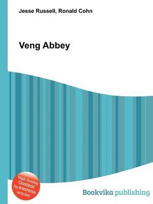 Veng Abbey