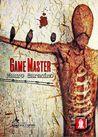 Game Master by Mauro Saracino