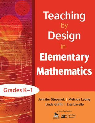 teaching-by-design-in-elementary-mathematics-grades-k-1