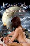 Lovestruck Succubus