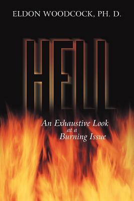 hell-an-exhaustive-look-at-a-burning-issue