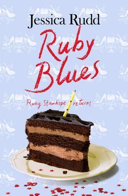 Ruby Blues(Ruby 2)