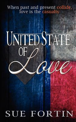 United State of Love