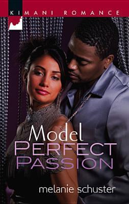 Model Perfect Passion