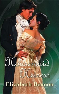 Housemaid Heiress