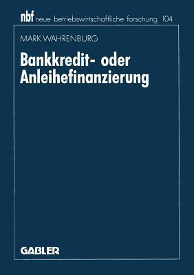 bankkredit-oder-anleihefinanzierung