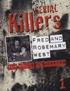 Serial Killers: Fred and Rosemary West