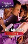 The Medusa Seduction (Medusa Project #6)