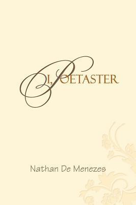 I, Poetaster