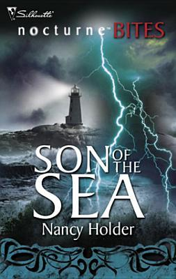 Son of the Sea by Nancy Holder