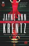 Gambler's Woman by Jayne Ann Krentz