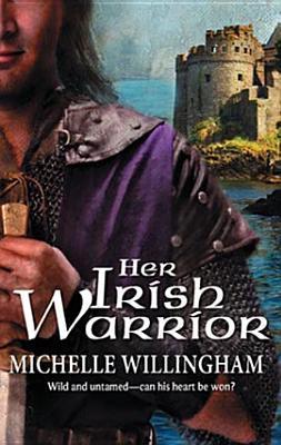 Her Irish Warrior