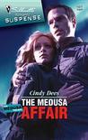 The Medusa Affair (Medusa Project, #4)
