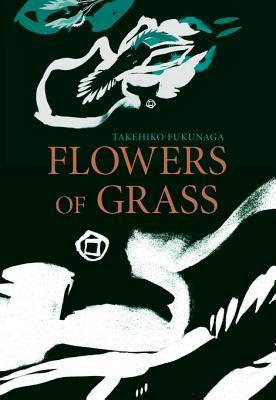 Flowers of Grass