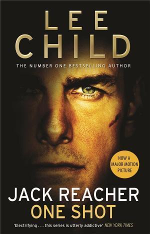 One Shot(Jack Reacher 9)