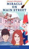 Jeremy's Adventures: Miracle on Main Street