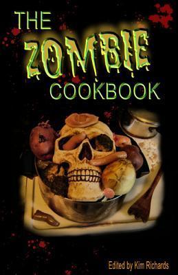The Zombie Cookbook