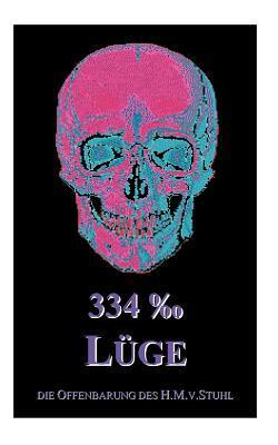 334 Promille Lüge