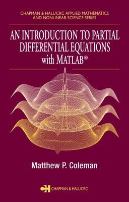 what is the best book to learn differential equations ...