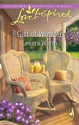 Gift of Wonder