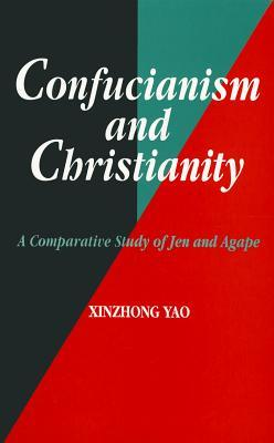 Confucianism and Christianity: A Comparative Study
