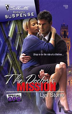The Doctor's Mission