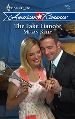 The Fake Fiancée
