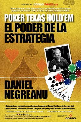 Poker small ball pdf roulette russe en anglais