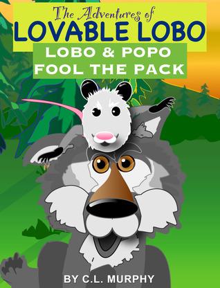 Lobo & Popo Fool the Pack