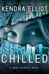 Chilled (Bone Secrets, #2)