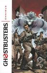 Ghostbusters Omnibus, Volume 1 by Keith Champagne