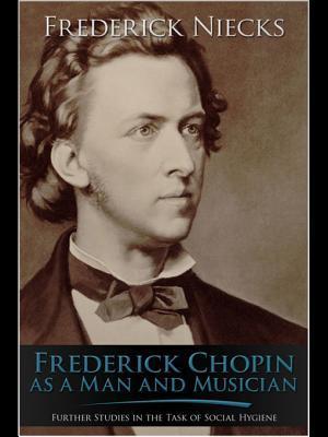 Frederick Chopin