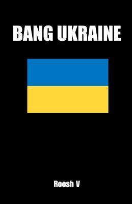 Ukrainian Woman Com Quantcast Com