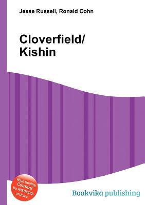 Cloverfield/Kishin