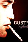 Dusty by YellowBella