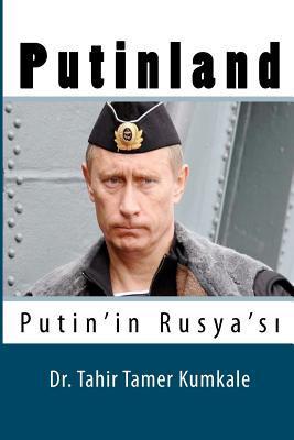 putinland-putin-in-rusyasi
