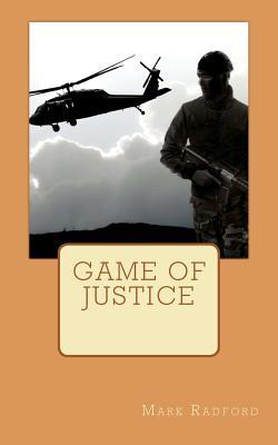 game-of-justice