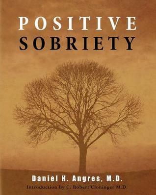 Positive Sobriety
