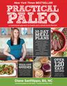 Practical Paleo: ...