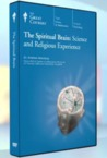 NOT A BOOK: The Spiritual Brain: Science and Religious Experience