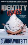 Identity Issues (Samantha #1)