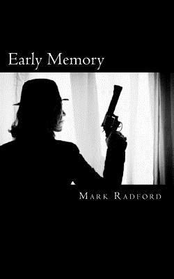 early-memory