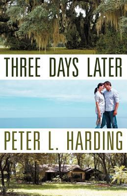 Three Days Later: From New England Big City Life to Florida's Small Town Main Street, for Two People, Unexpectedly, Worlds Collide, Chan
