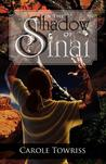 In the Shadow of Sinai (Journey to Canaan #1)