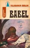 Babel by Vladimir Colin