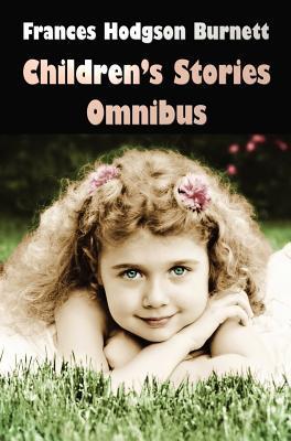 Children's Stories Omnibus