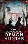 Yamada Monogatari...