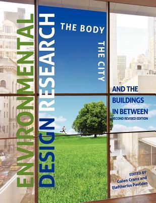 Environmental Design Research: The Body