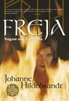 Freja (Sagan om Valhalla, #1)