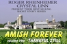Thankful Still (Amish Forever, #2)